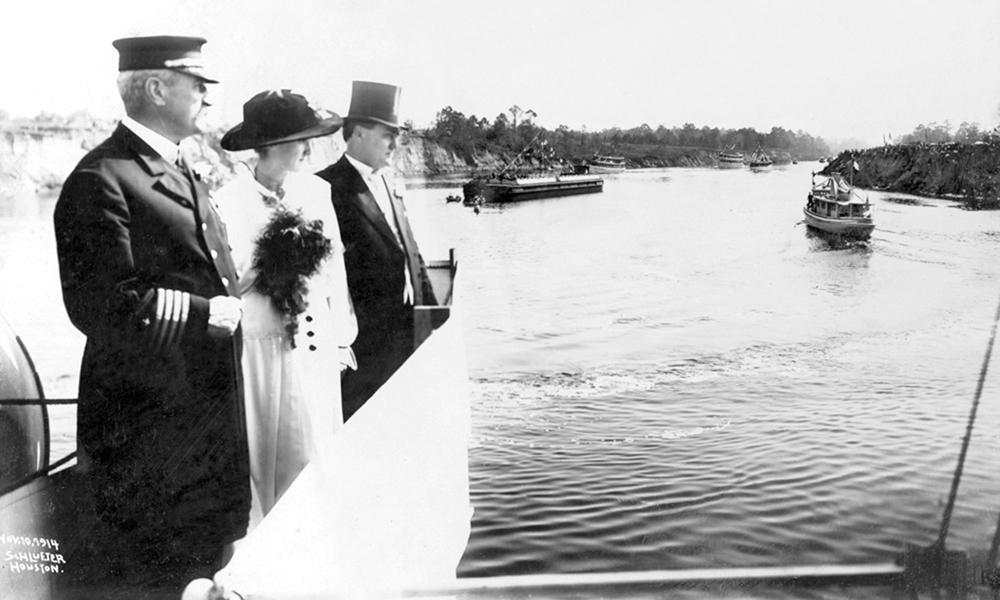 040-1914-portofhoustonopening