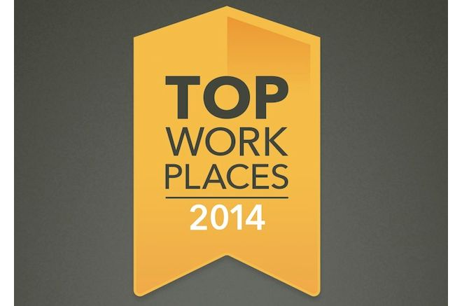 0514-topworkplaces