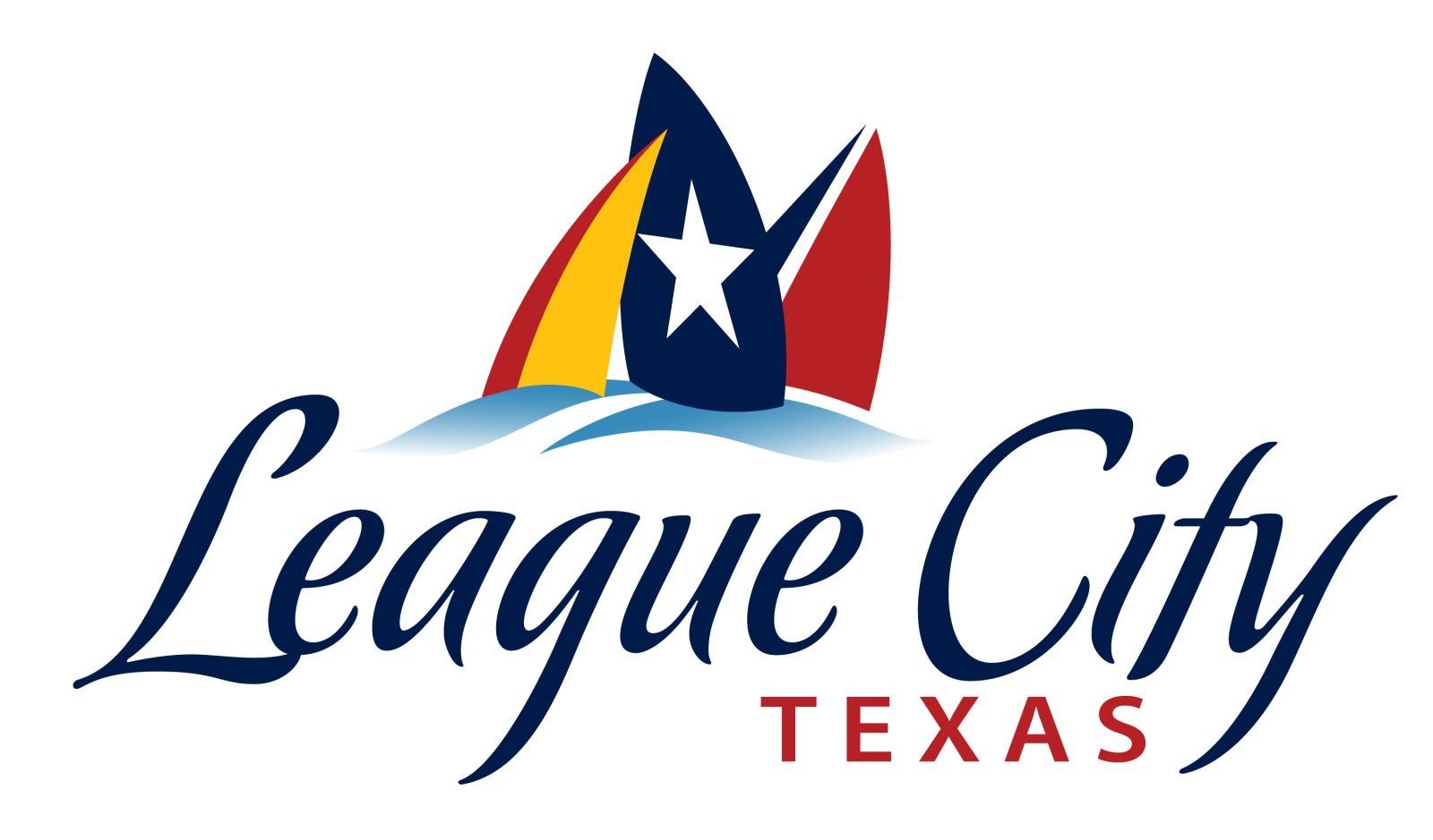 Image result for league city logo