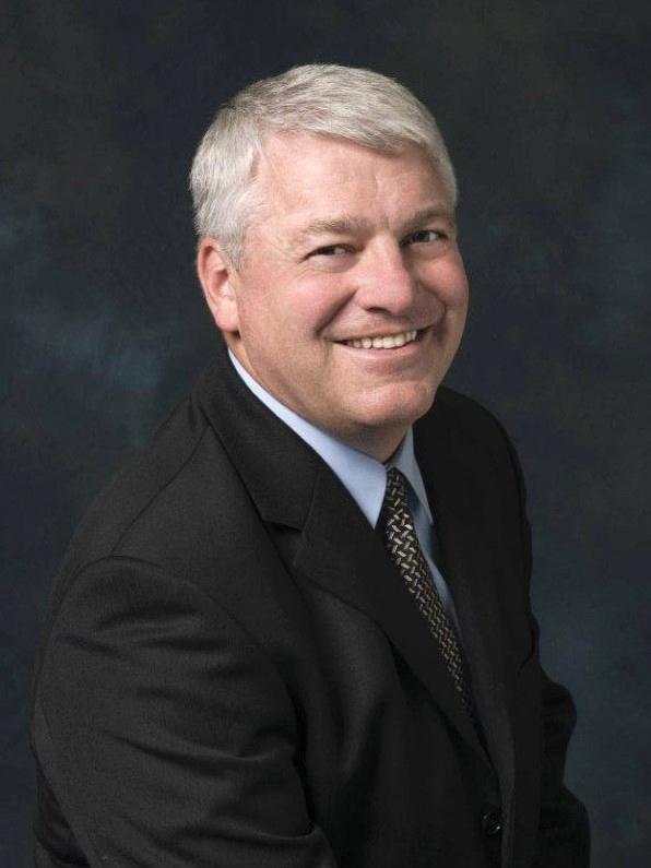 1-1 Dr. Kirk Lewis