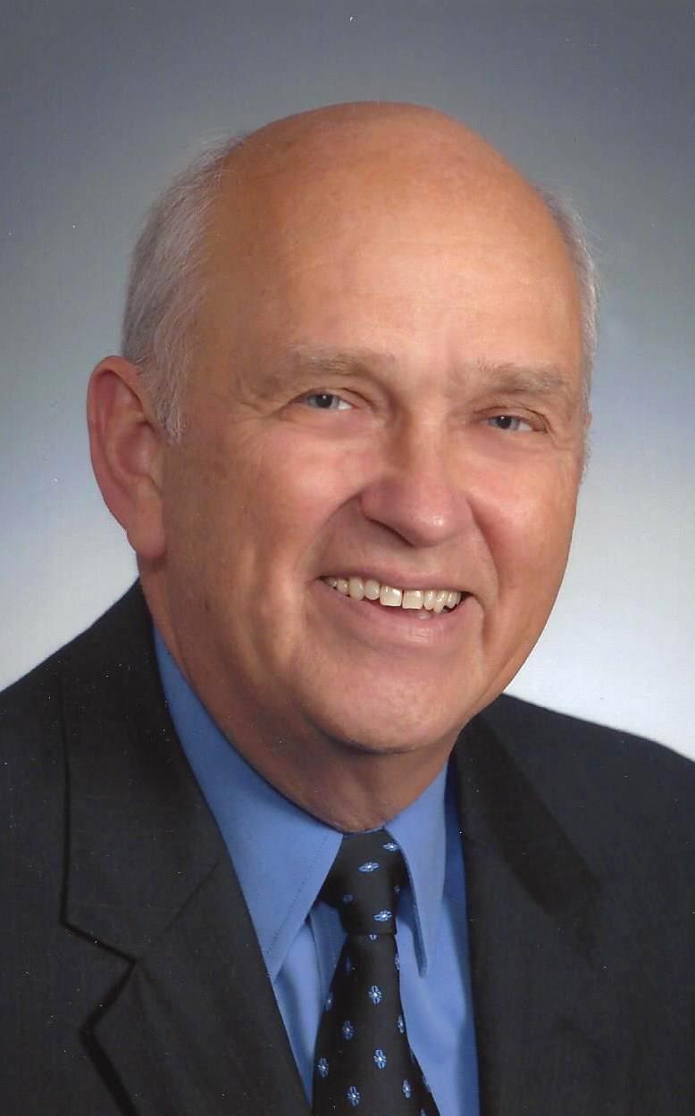Harv Hartman