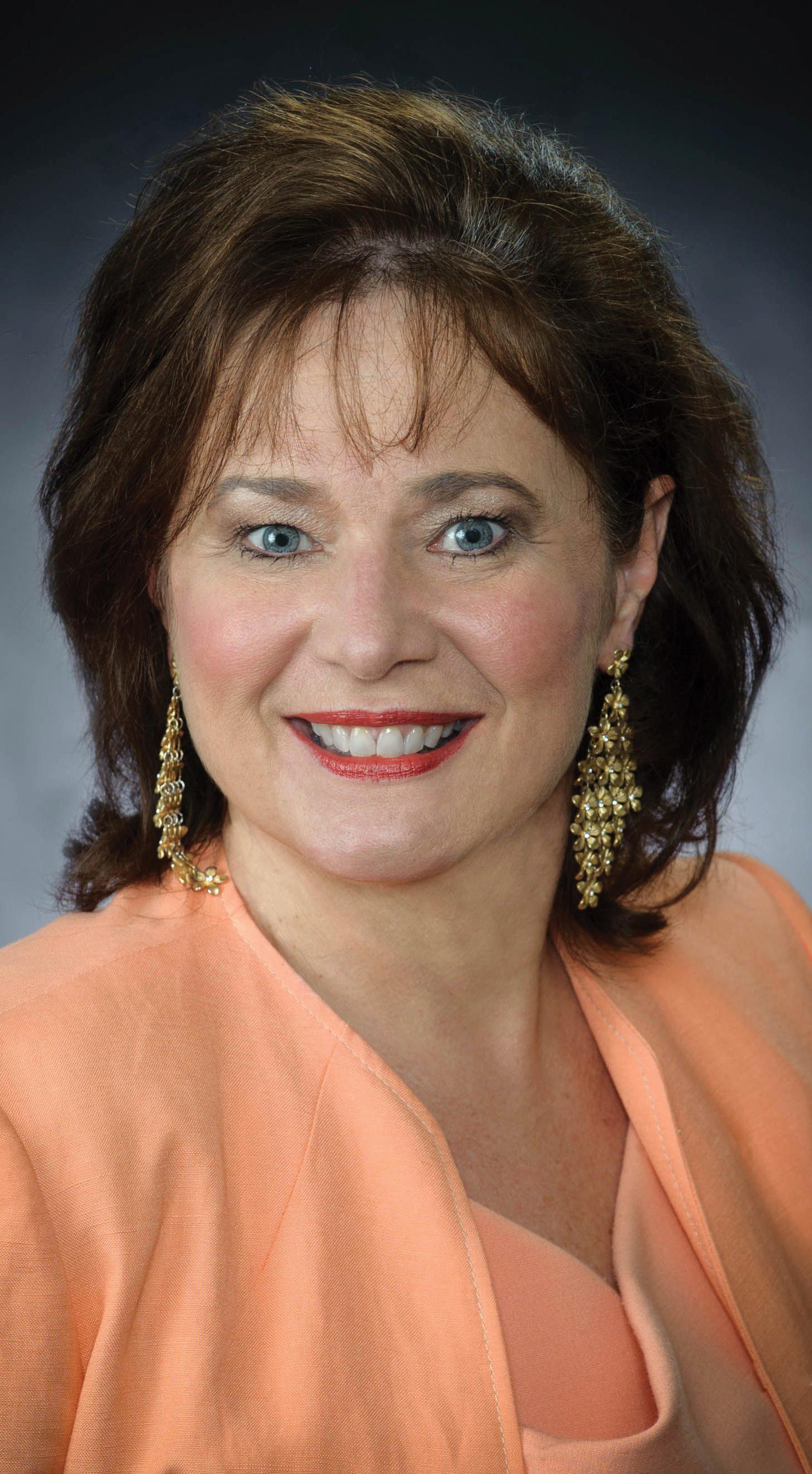 Lisa Holbrook