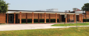 Seabrook Intermediate
