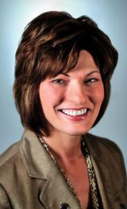 Dr. Brenda Hellyer