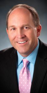 Stephen K. Jones