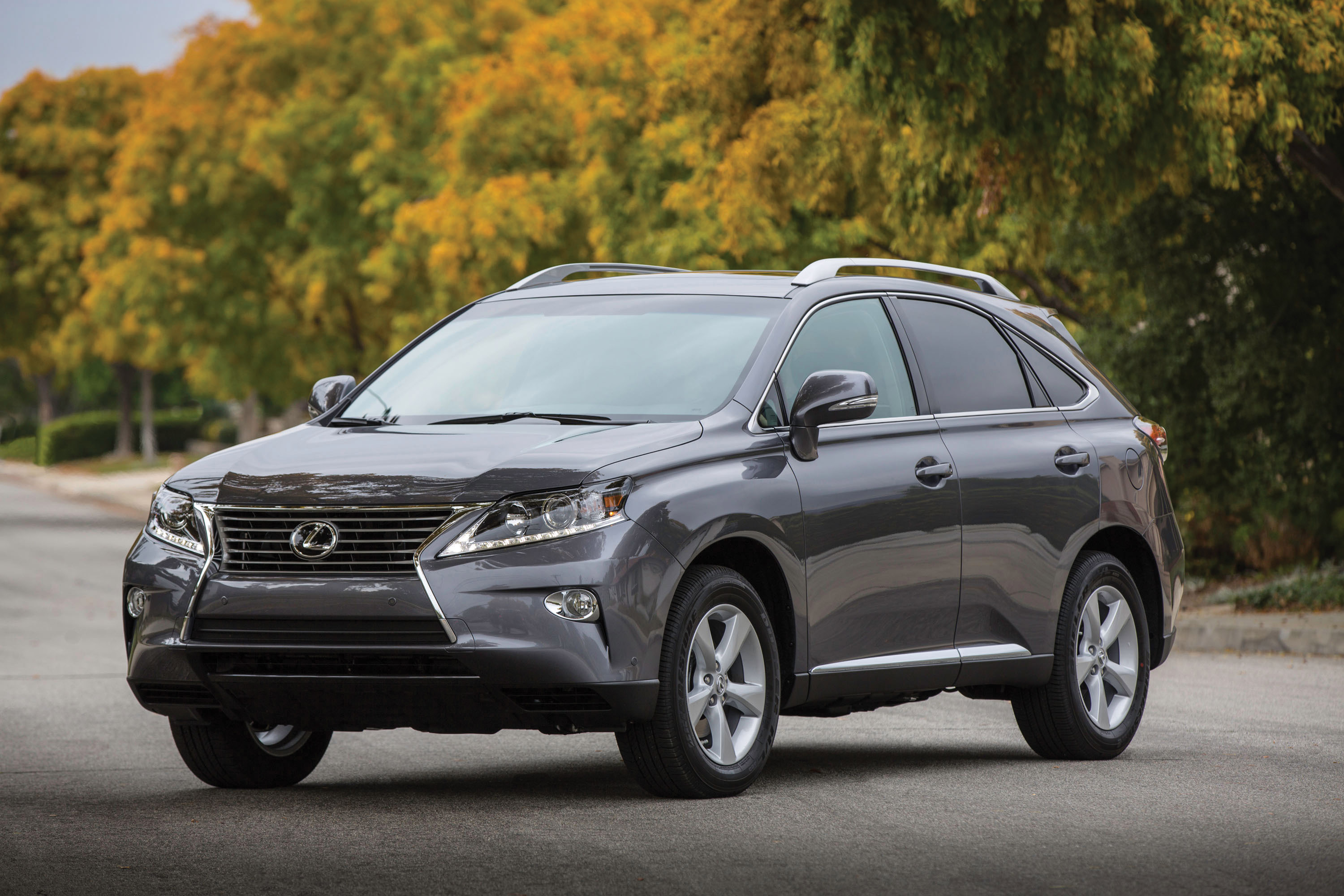 crossover website rx about sport attachment view cars lexus front