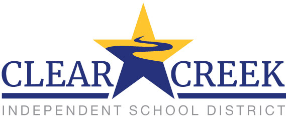 CCISD_LOGO_HORIZONTAL_COLOR