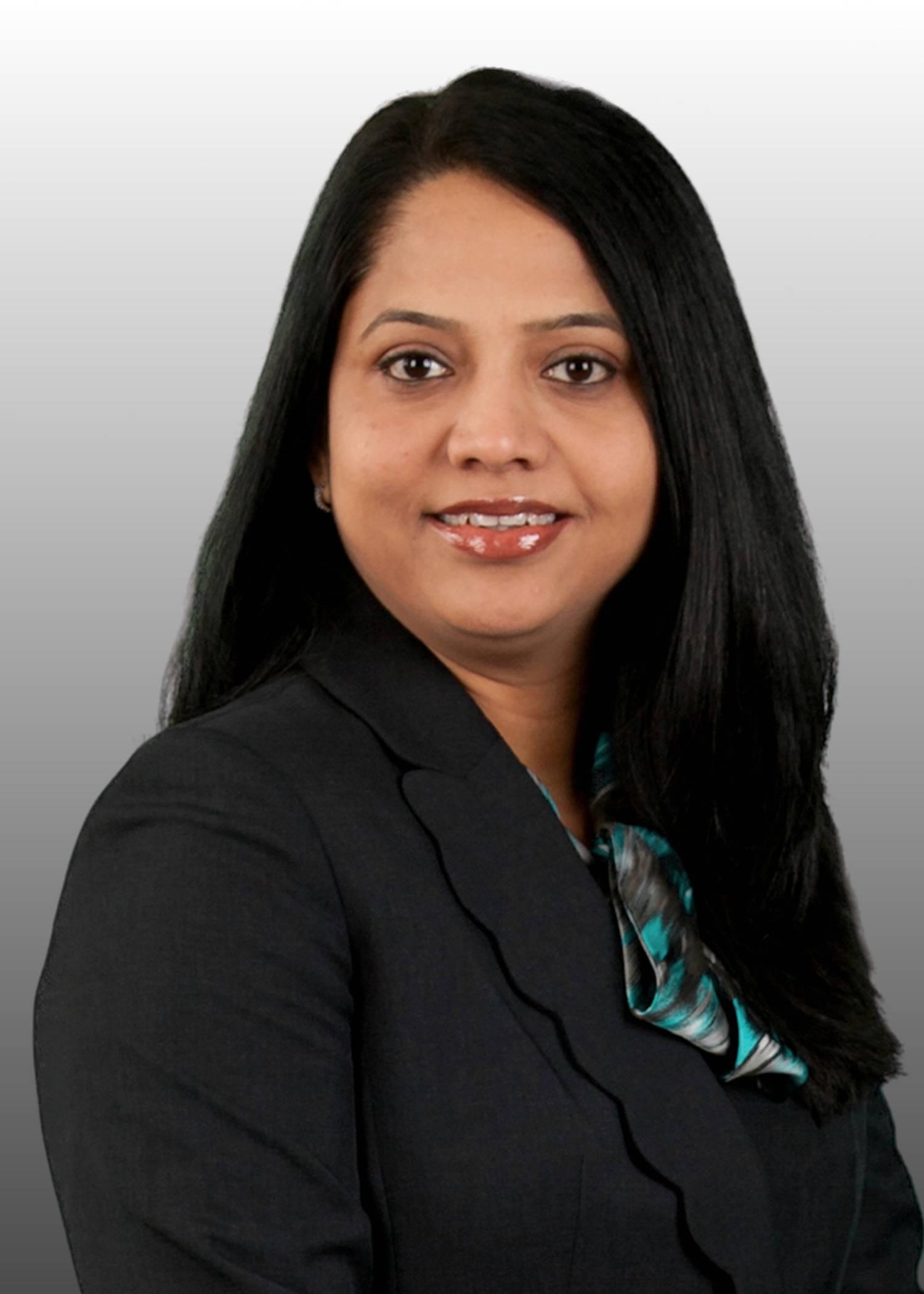 Dr. Sasikala Chittimireddy