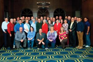 Deer Park Community Advisory Council