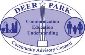 DPCAC logo 6-08