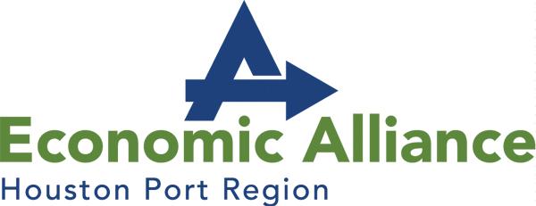 EconomicAlliance.spot