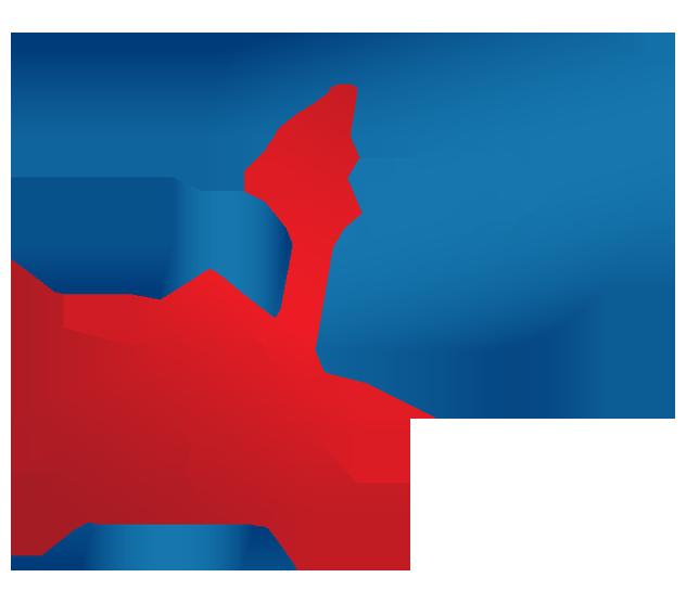 PasadenaISD-Logo-webTrans