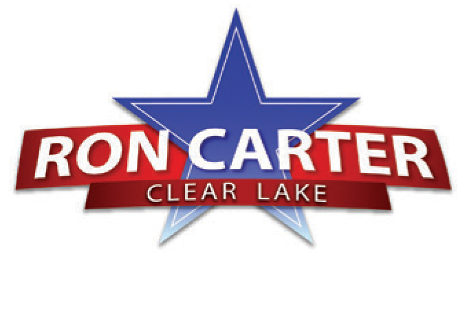 Ron Carter Cadillac >> Ron Carter Clear Lake Now Accepting Applications for College Scholarships - Bay Area Houston ...