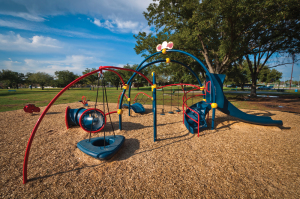 Strawberry Park Playground_2