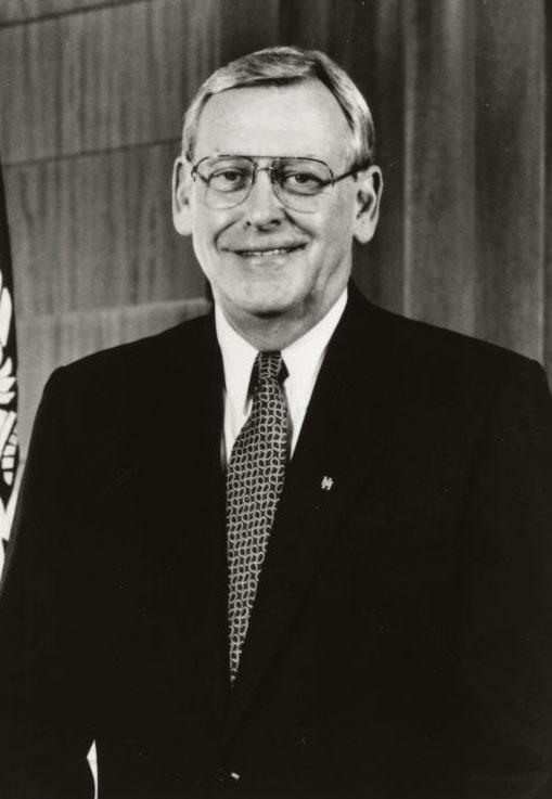Glenn Goerke