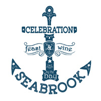 celebration-seabrook-logo