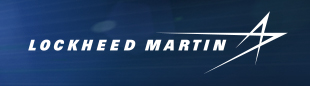 lockheedmartinlogo