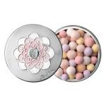 meteorites pearls