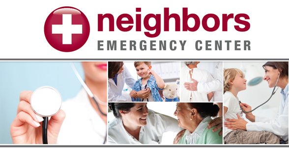 neigborhood emt page