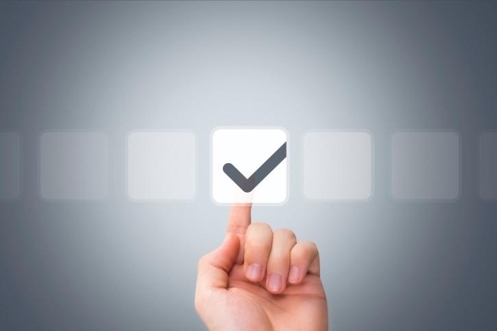 votery