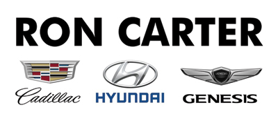 Each Year, Ron Carter Cadillac Hyundai Genesis Recognizes The Hard Work And  Dedication Of College Bound Greater Clear Lake Area High School Seniors.