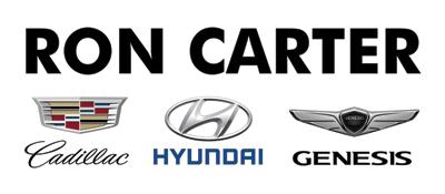 Ron Carter Cadillac >> Ron Carter Cadillac Hyundai Genesis Clear Lake Community